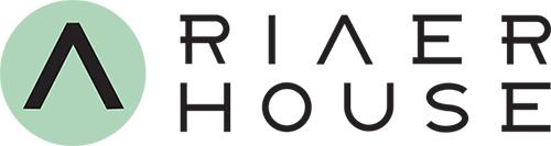 logo for River House