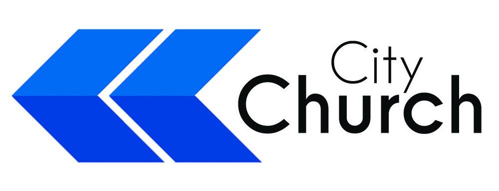 logo for City Church of Albuquerque