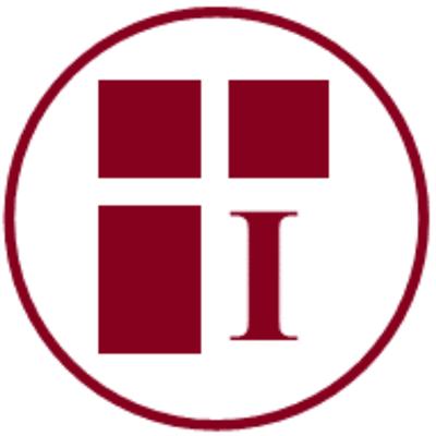 logo for Immanuel Church