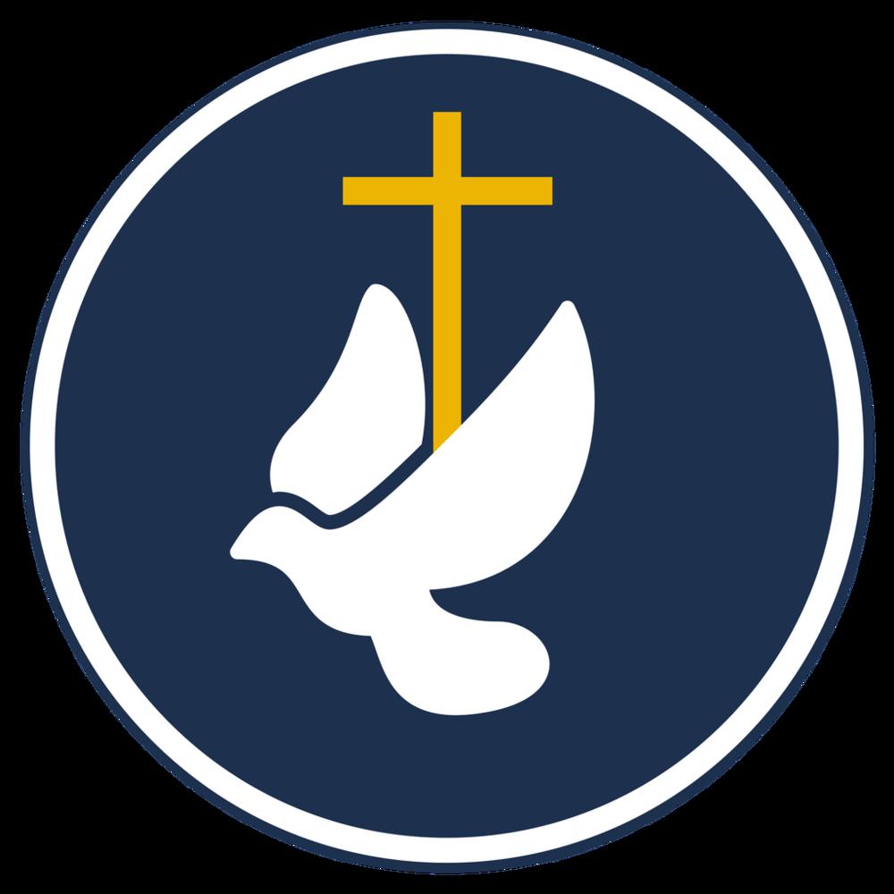logo for Pembroke Park Church of Christ