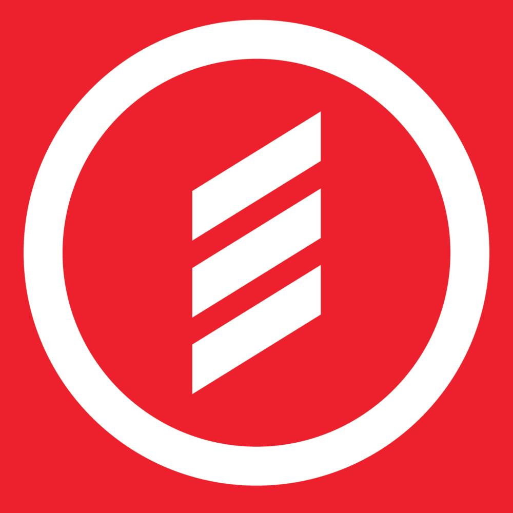 logo for Evangel Heights Church