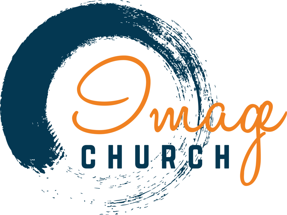 logo for Image Church