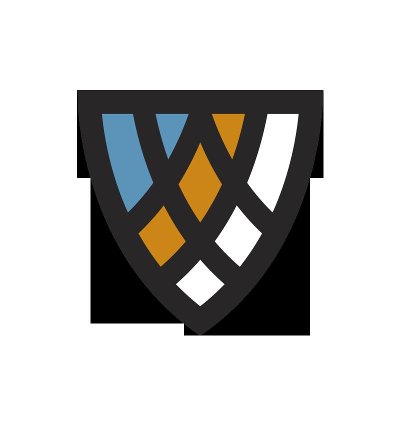 logo for Trinity Reformed Church