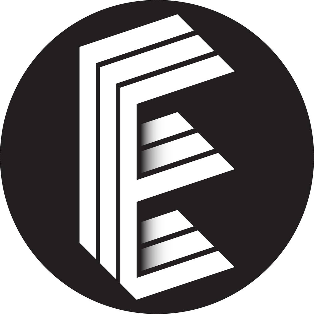 logo for Edgewood Baptist Church