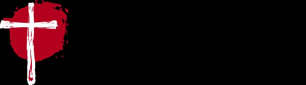 logo for Calvary Bellflower