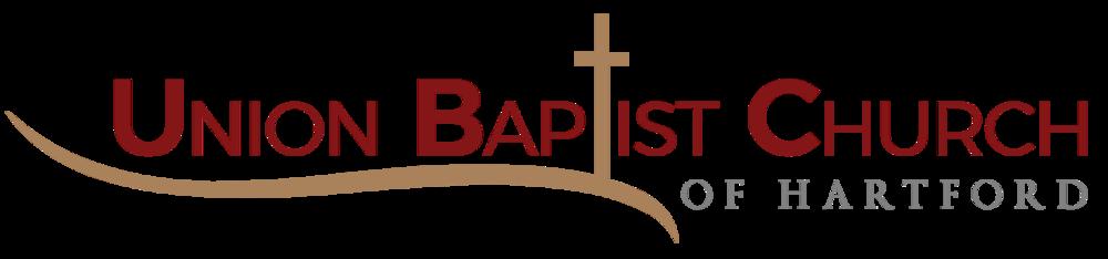 logo for Union Baptist Church