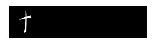 logo for Living Faith Bible Fellowship