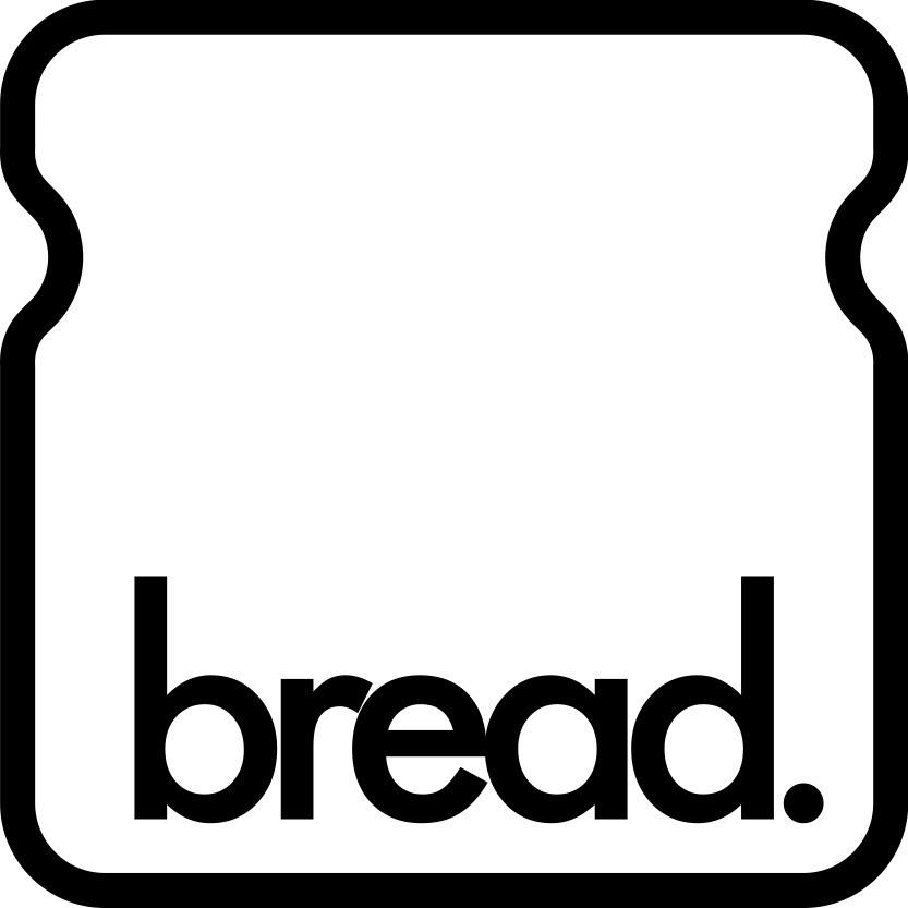 logo for Bread LA