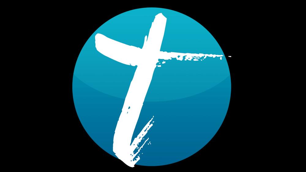 logo for Temple Church - Selma