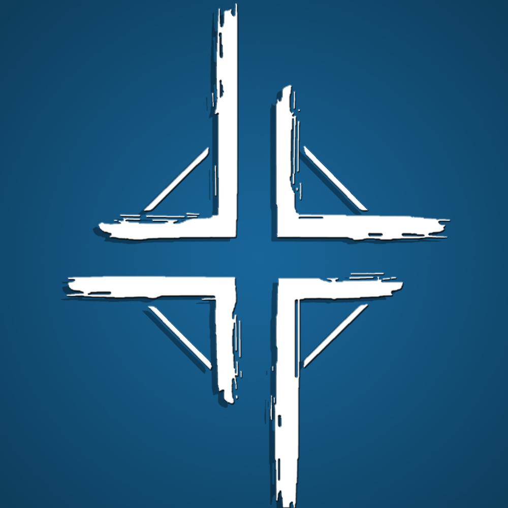 logo for Crossview Church