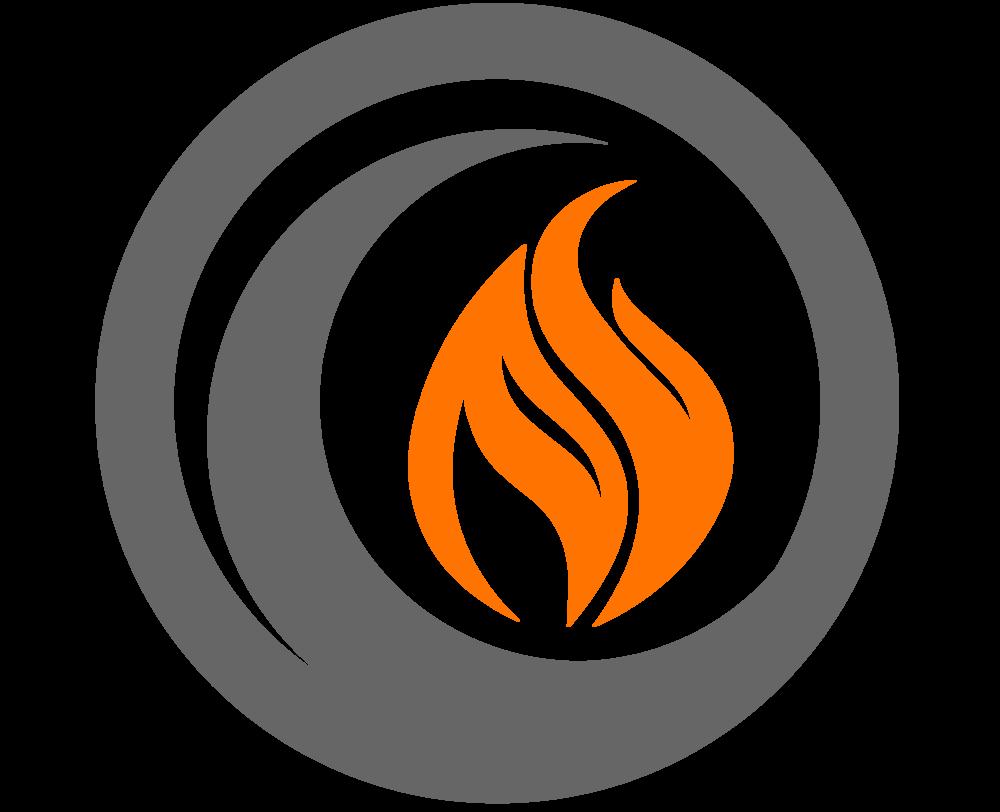 logo for Ten10 Community