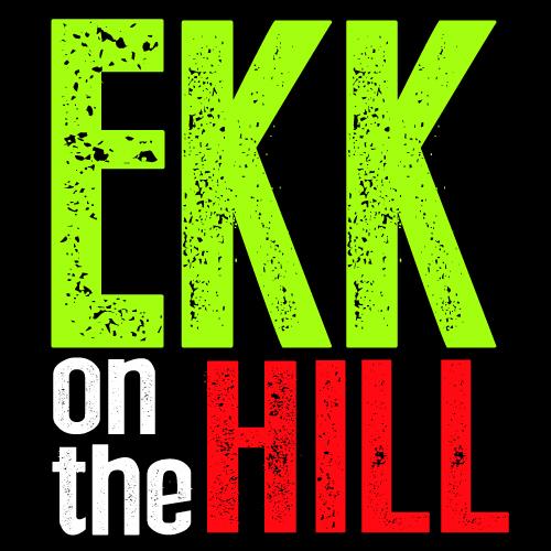 logo for Ekklesia BG