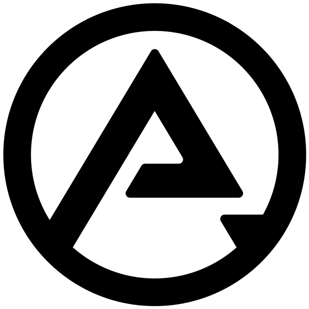 Avatar.6