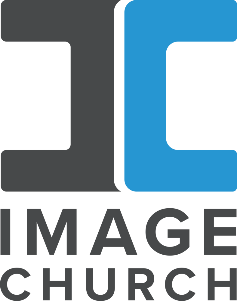 logo for Image Church