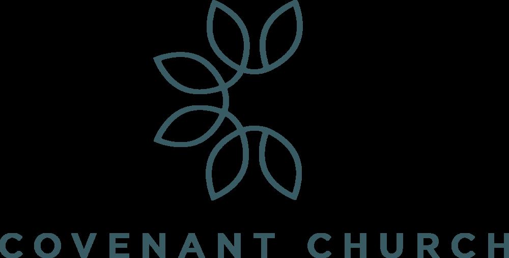 logo for Covenant