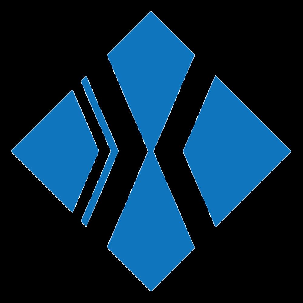 logo for Connextion Church