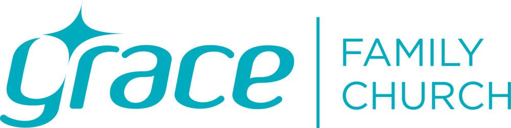 logo for Grace Family Church