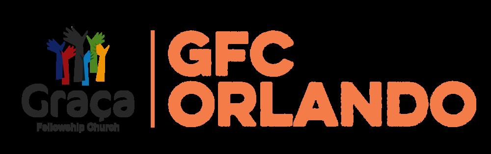 logo for Graca Fellowship Church
