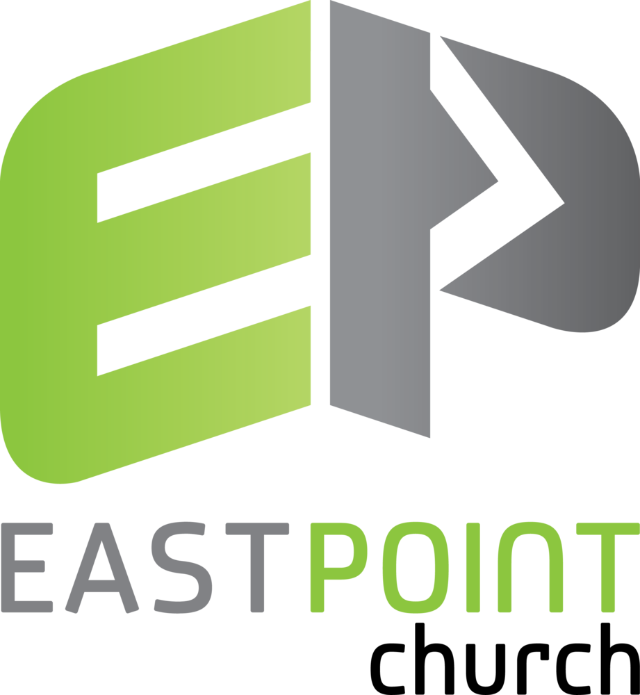 logo for EastPoint Church