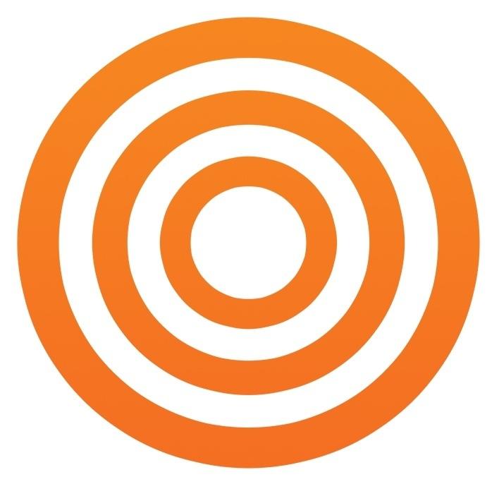 logo for Impact Church