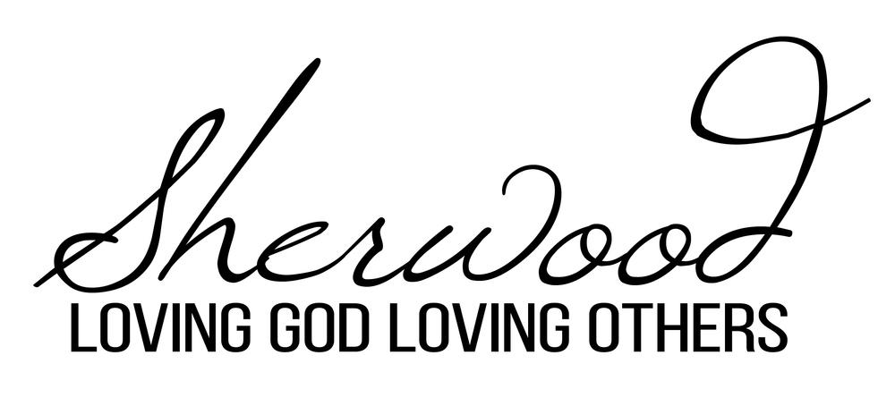 logo for Sherwood