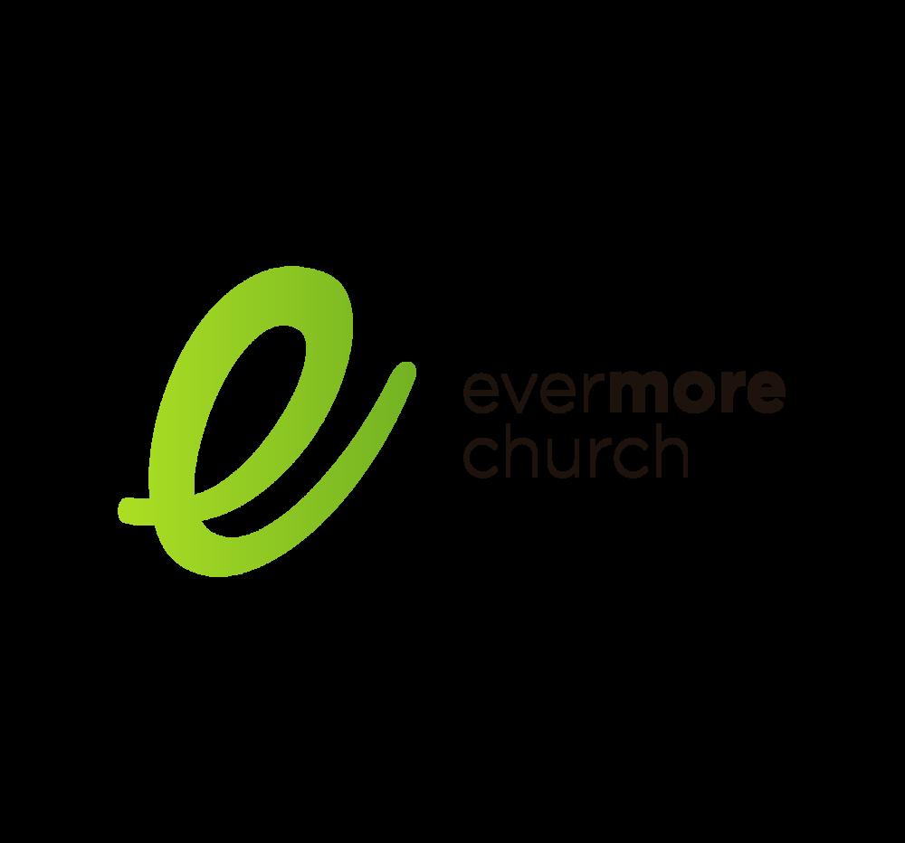 logo for Evermore Church