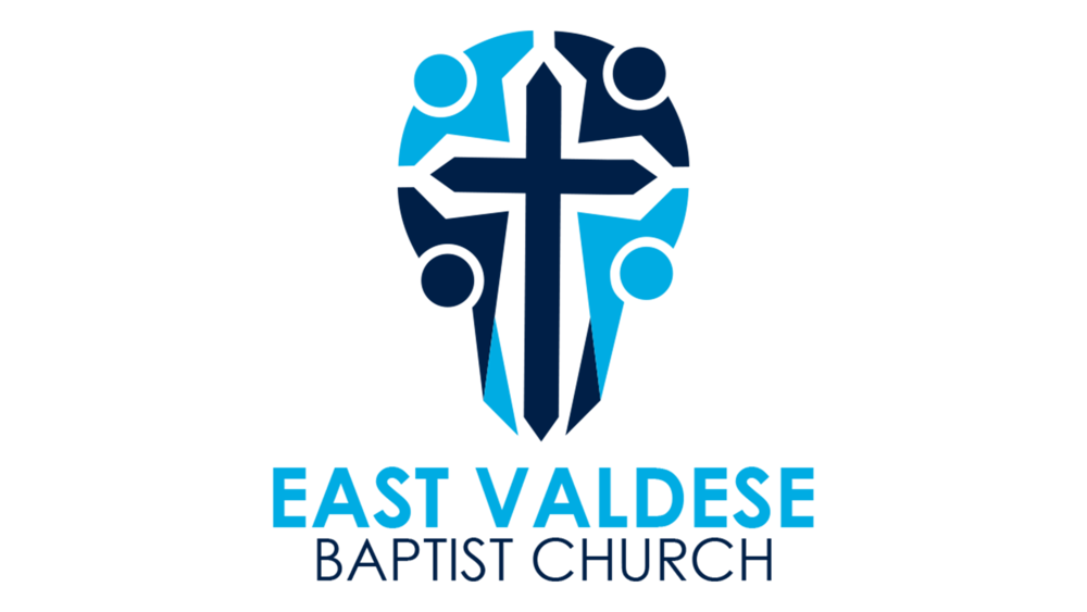 logo for EVBC - Student Ministries