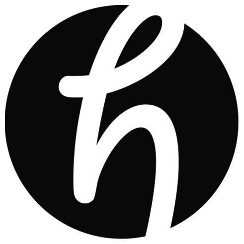 logo for Highest Praise Church