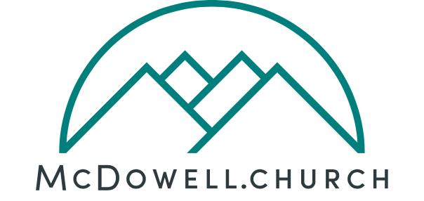 logo for McDowell Mountain Community Church