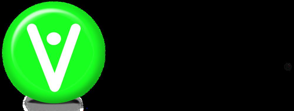 logo for Victory Church Atl