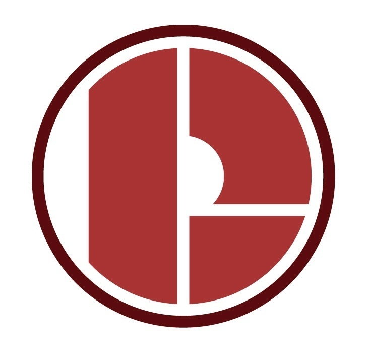 logo for Discover Life Church