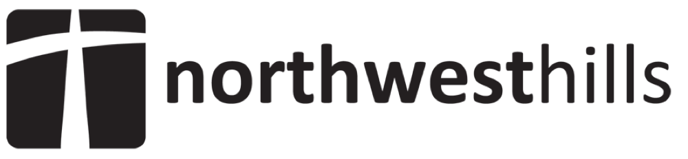 logo for Northwest Hills Community Church