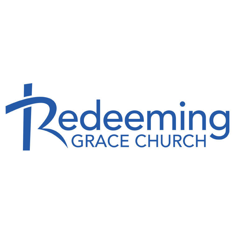 logo for Redeeming Grace Church