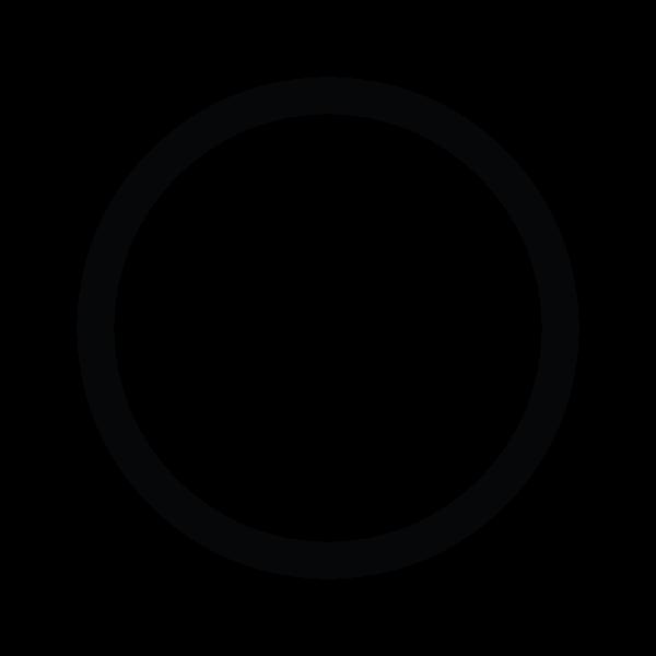 logo for Ekklesia Miami