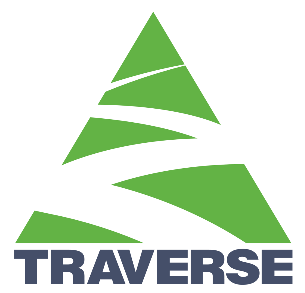 logo for Traverse Christian Church