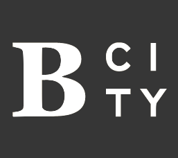 logo for Bright City Church