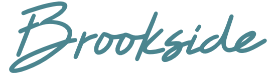logo for Brookside Church
