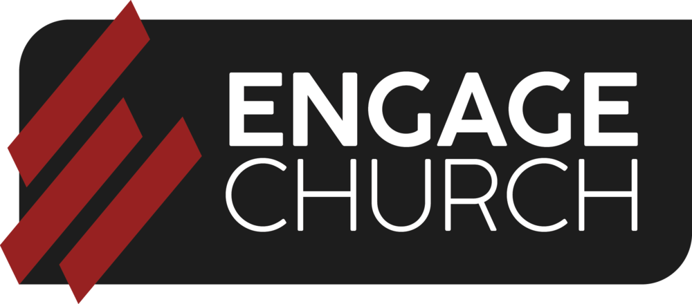 logo for Engage Church
