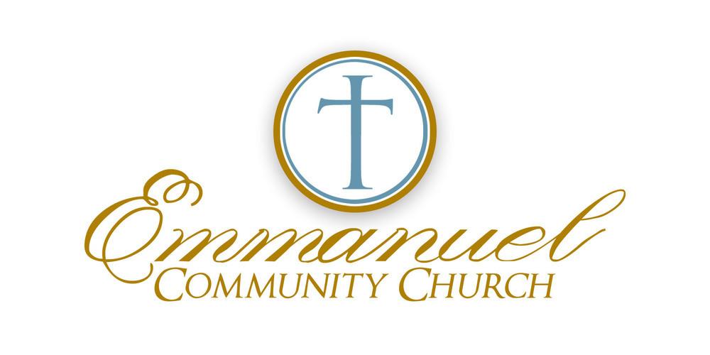 logo for Emmanuel Community Church