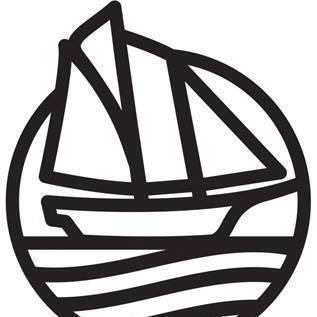 logo for City Harbor Church