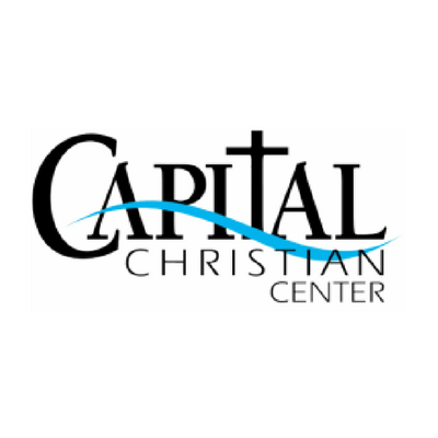 logo for Capital Christian Center