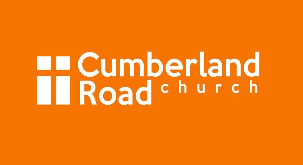 logo for Cumberland Road Church