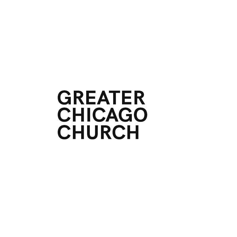 logo for Greater Chicago Church