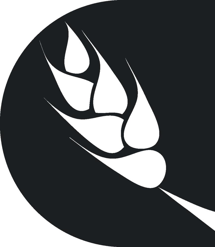 logo for Bread of Life Church of Fresno
