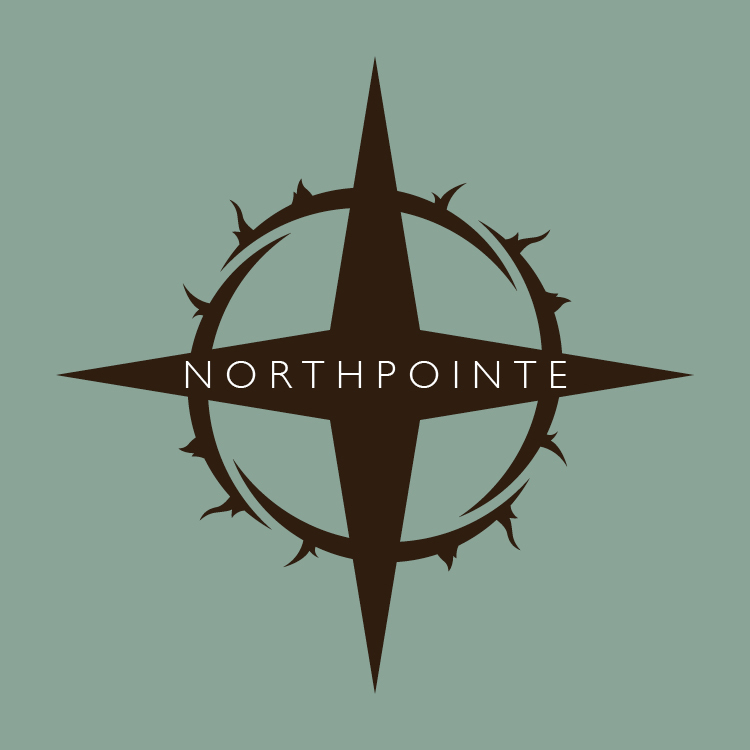 logo for NorthPointe Church