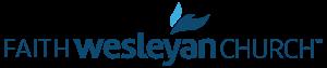 logo for Faith Wesleyan Church