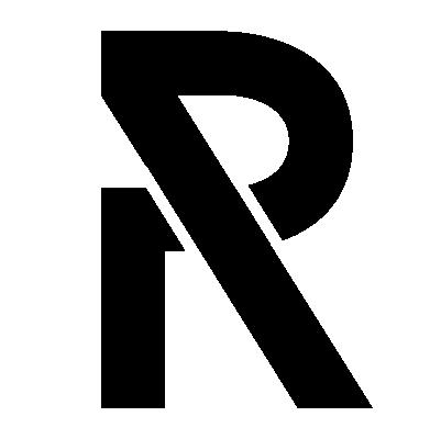 logo for Revive