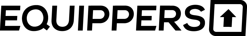logo for Equippers Church Whanganui
