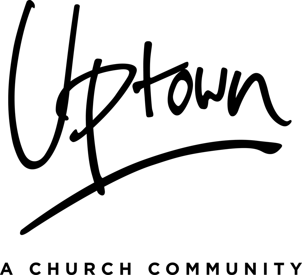 logo for Uptown Church