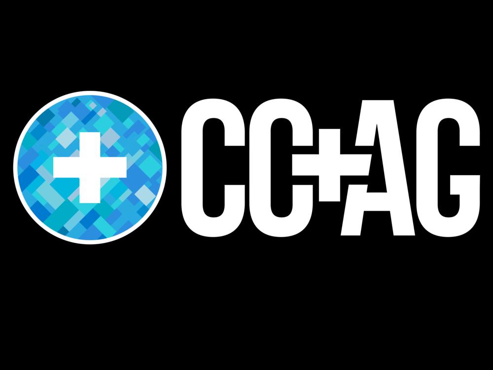 logo for Calvary Chapel Arroyo Grande